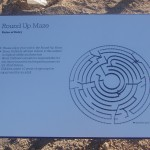 <strong><u>Round Up Maze</strong></u>, Hay