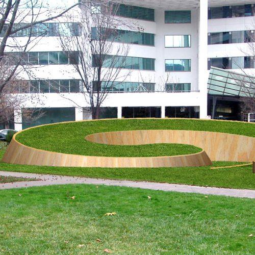 <strong><u>Veterans' War Memorial</strong></u>, Canberra ACT
