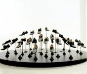 <strong><u>Orchestre des Promeneurs</strong></u>
