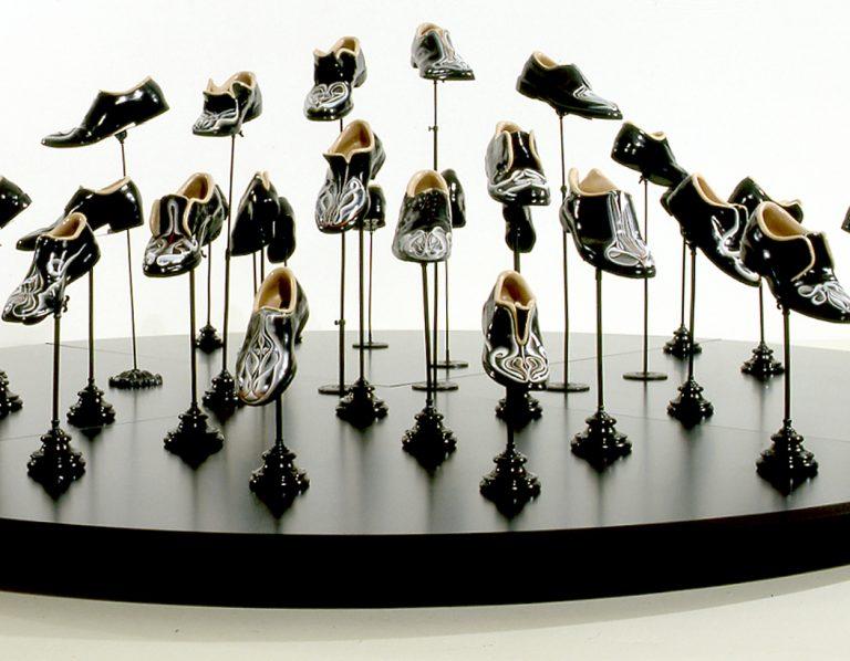 Orchestre des Promeneurs: No. 1-33
