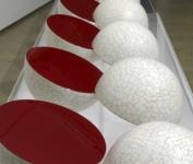 <strong><u>Tsukimi Series (Duck Eggshell)</strong></u>
