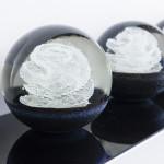 <strong><u> Tsukimi Series (Glass)</strong></u>