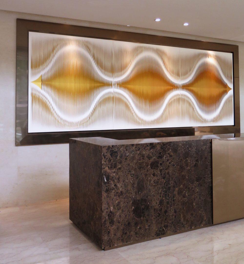 liquid-light-sule-triptych-left-view-copy